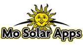 Mo Solar Apps, Prost Builders Customer logo