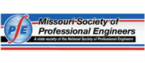 Missouri Society of Professional Engineers, Prost Builders Company's Customer logo